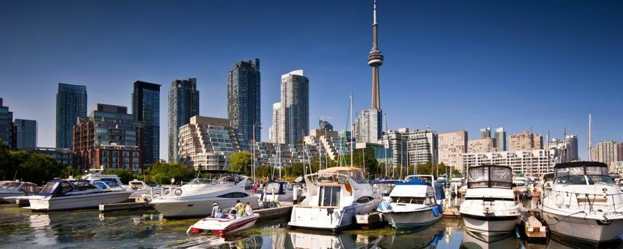 3 Tips to Get the Best Ontario Life Insurance