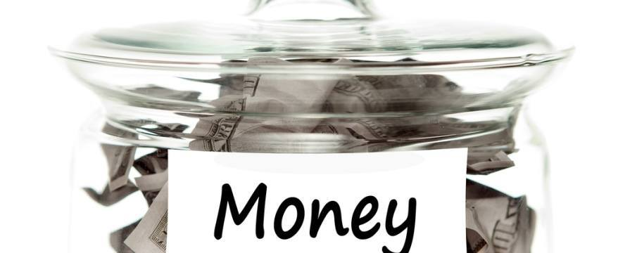 Money Saving Advice for Canadians