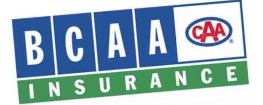 BCAA Life Insurance Logo