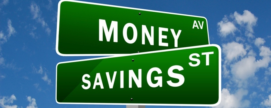 Save Money When Buying Life Insurance