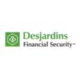 Desjardins Financial Lfe Insurance