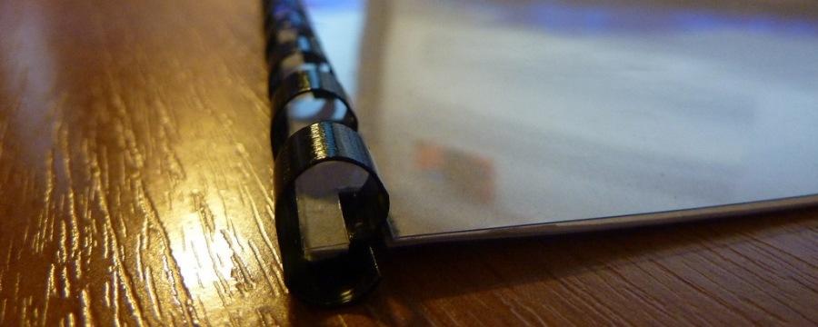 Blank document to explainPermanent, Universal & Whole Life Insurance