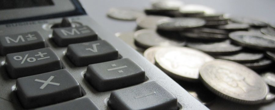 Calculator for deciding which Life Insurance Policy Is Right
