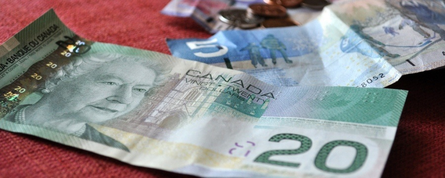 Canadia Money finds the Best Life Insurance Rates