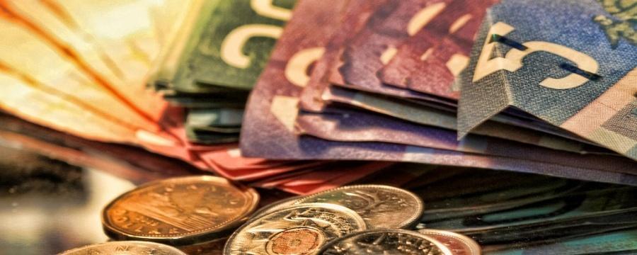 Money saving Insurance Premiums