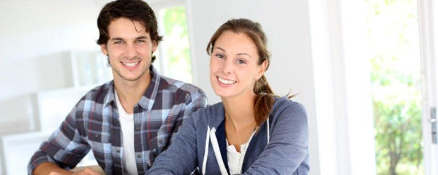 Renters Need the Equivalent of Mortgage Life Insurance